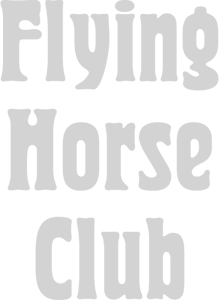 Flying Horse Club